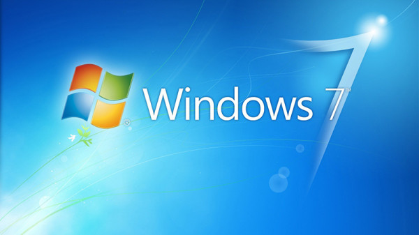 Retirement approaching: will you stick with Windows 7?