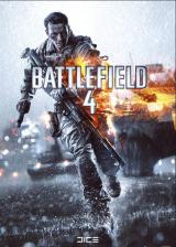 VIP-SCDKey.com, Battlefield 4 Origin CD Key Global(Special offer)