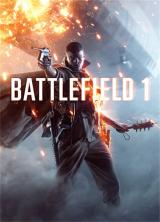 VIP-SCDKey.com, Battlefield 1 Origin CD Key
