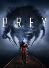 VIP-SCDKey.com, Prey Steam CD Key