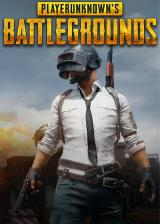 VIP-SCDKey.com, Playerunknowns Battlegrounds Steam CD Key