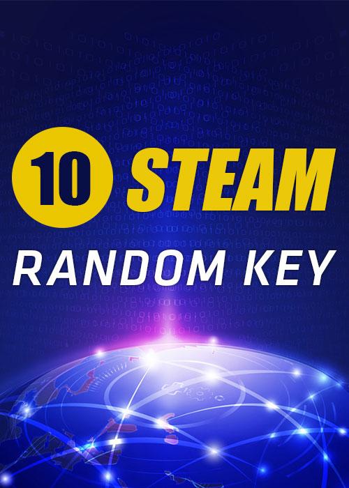 Value 0.05 USD  Steam Key