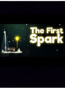 The First Spark Steam CD Key