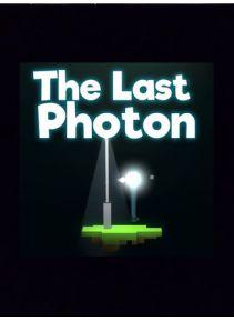The Last Photon Steam CD Key
