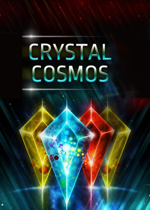 Crystal Cosmos Steam Key Global