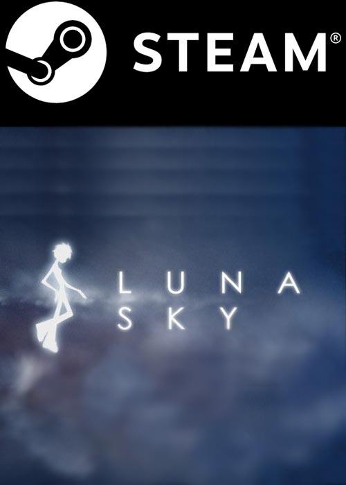 Luna Sky Steam Key Global