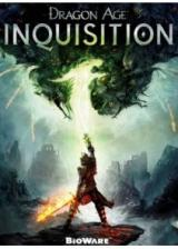 VIP-SCDKey.com, Dragon Age Inquisition GOTY Edition Origin Key Global