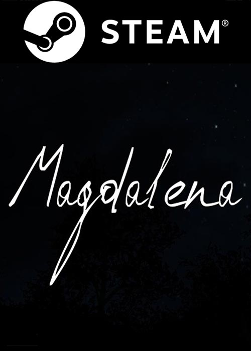 Magdalena Steam Key Global