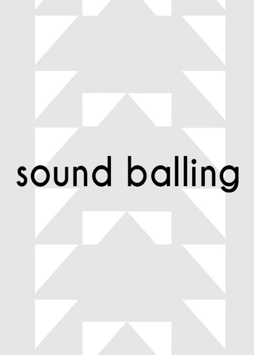 Sound Balling Steam Key Global
