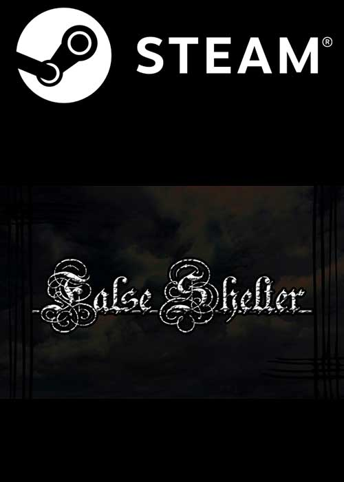 False Shelter Steam CD Key