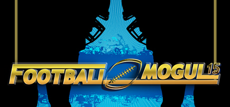 Football Mogul 15 Steam Key
