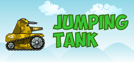 Jumping Tank Steam Key