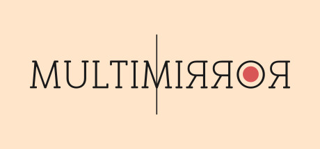 Multimirror Steam Key