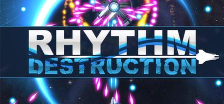Rhythm Destruction Steam Key