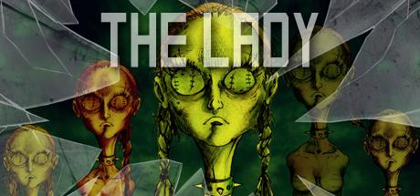 The Lady Steam Key