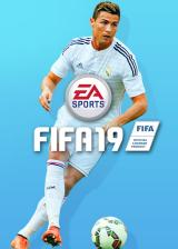 VIP-SCDKey.com, FIFA 19 Origin CD Key GLOBAL