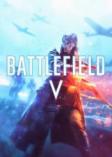 VIP-SCDKey.com, Battlefield V Origin CD Key