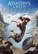 VIP-SCDKey.com, Assassin's Creed Odyssey Uplay CD Key EU