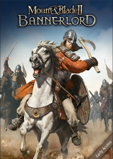 VIP-SCDKey.com, Mount & Blade II: Bannerlord Steam Key Global