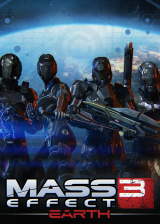VIP-SCDKey.com, Mass Effect 3 Origin CD-Key