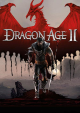 VIP-SCDKey.com, Dragon Age 2 Origin CD Key