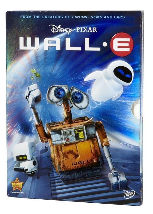 DisneyPixar WALLE Steam CD Key