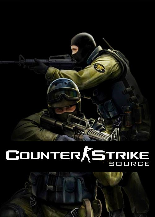 Source Multiplayer Pack Steam CD Key