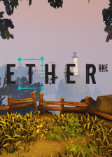 Official Ether One Steam CD Key