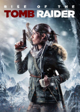 Official Rise Of The Tomb Raider Season Pass Steam CD Key