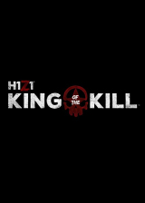 Official H1Z1 King Of The Kill EARLY ACCESS Steam CD Key