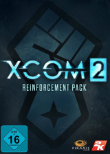 VIP-SCDKey.com, XCOM 2 Reinforcement Pack DLC Steam CD Key