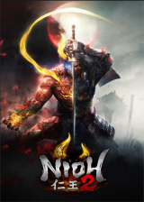Official Nioh 2 Complete Edition Steam CD Key Global PC