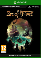 Official Sea of Thieves:Anniversary Edition Xbox CD Key Global